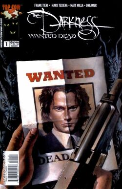 2715920-the darkness wanted dead 1 2003