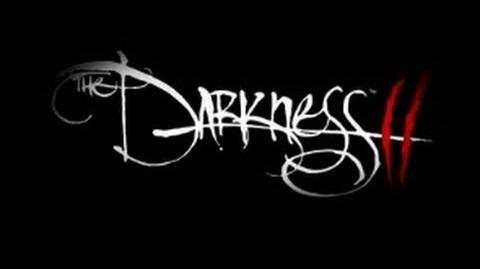 Darkness 2 Official Debut Trailer