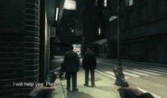 The Darknessdoor7z