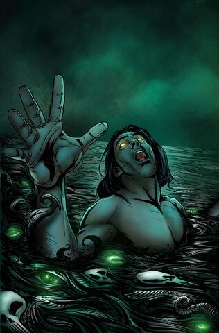 Archivo:The Darkness (5).jpg