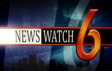 Newswatch6s
