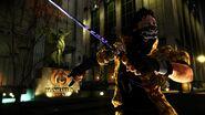 The-darkness-2-vendetta-multiplayer-04