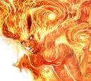 Angelus (Comics)