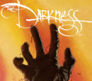 The Darkness: Close Your Eyes