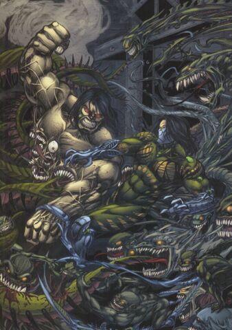 Archivo:The Darkness & Hyde.jpg