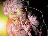 Heart of Darkness (Comics)