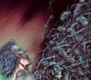 Darkling (Comics)