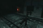 The Darknessnew14zet