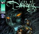 Tales of The Darkness: Issue 4