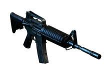Carbine Front copy