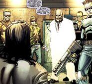 Mercenaries12