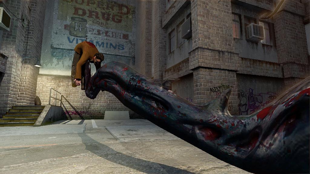 Spyglass Resurrecting Ghostface in New 'Scream' Movie [Exclusive]