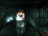 Otherworld Beast