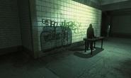 The Darkness11idottrue