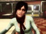 Jenny Romano (Games)