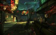DarknessII 2012-07-20 22-40-04-92