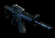 Carbine Front