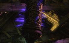 DarknessII 2012-07-21 22-13-09-82