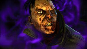 DarknessII 2012-01-25 17-19-25-75