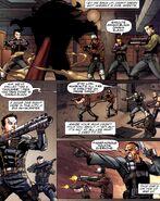 Mercenaries1