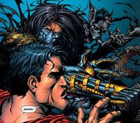 1310322-darkness superman 2