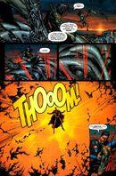 1927197-the darkness superman 02 image 22 super