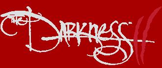 LogoDarkness2