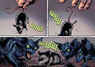 Darklingcat2