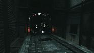 The Darknessnew17zet