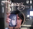 The Darkness: Hope