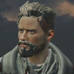 Magnus-The-Vint