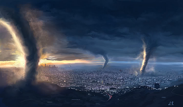 File:The Day After Tomorrow wallpaper.png