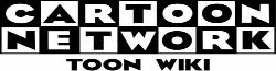 File:Cartoon Network Wiki-wordmark.png
