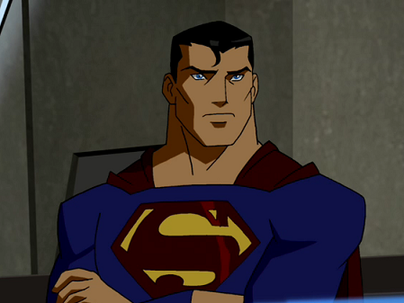 File:Superman (Young Justice).png