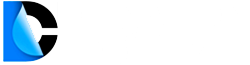DC Nation Wiki Policy Logo