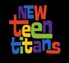 File:Teen Titans Shorts.jpg