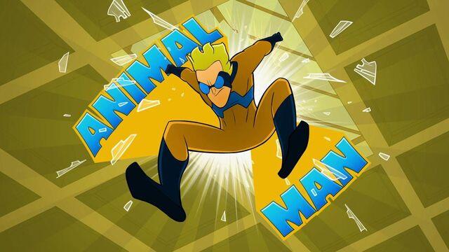 File:Animal Man.jpg