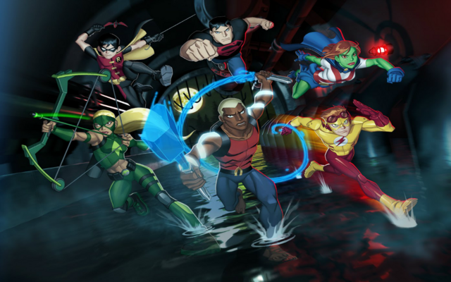 File:Youngjustice.png