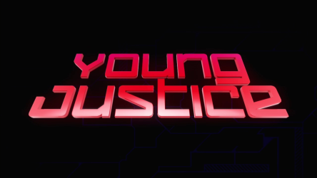 File:Young Justice Season one title card.png