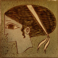10 christina sheppard