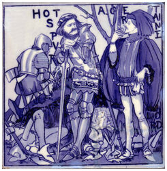 Copeland Hotspur a certaine lord 8in 400px