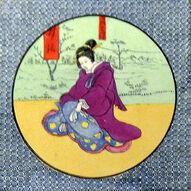 Japanese Figure 01