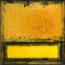 K Clark Abstract 02