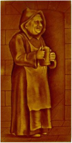 Monk 3