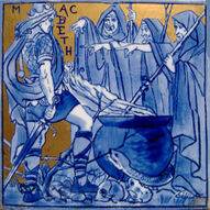 MacBeth Copeland