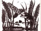 Small British Mammals - Dorincourt Industries