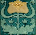 Category:Art Nouveau