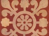Encaustic Tiles - Minton & Co