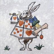 Alice 9