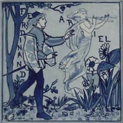 Ferdinand Ariel